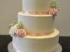 paste_roze_bruidstaart_eclairgebak_bruidstaart_limburg