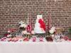 sweet_berrys_bruidstaart_eclairgebak_bruidstaart_limburg