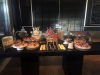 sweet_table_vlaaitjes_bruidstaart_eclairgebak_bruidstaart_limburg