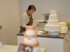 aan_het_werk_eclairgebak_bruidstaart_limburg