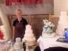 bruidsbeurs_eclairgebak_bruidstaart_limburg
